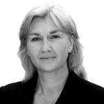 Alison Green profile image