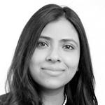 Manisha Hurchurn profile image